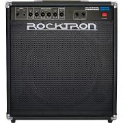 Rocktron Bass 100