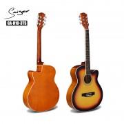 SMIGER GA-H10-3TS