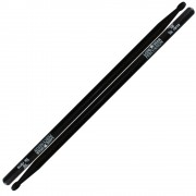 Vic Firth N5BB