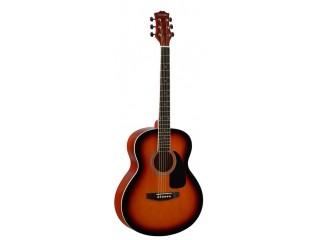 Акустические гитары COLOMBO LF - 4000 / SB c доставкой по России