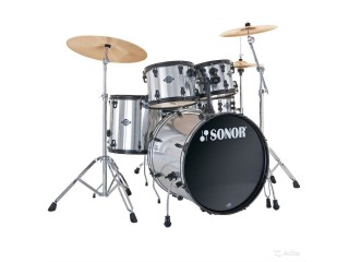 Ударные установки  Sonor SFX 11 Combo Set WM 13070 Smart Force Xtend c доставкой по России