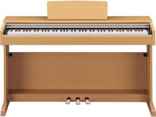 Цифровые пианино, рояли  Yamaha YDP-142C Arius c доставкой по России