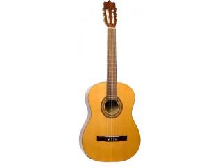 Классические гитары MARTINEZ FAC - 503 c доставкой по России