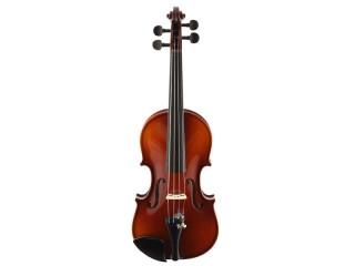 Скрипки  Hora V100-1/4 Student c доставкой по России