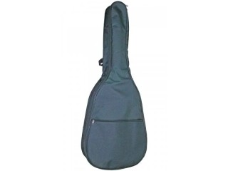Классических гитар  Чехол для классической гитары ЧГК 2/1 c доставкой по России