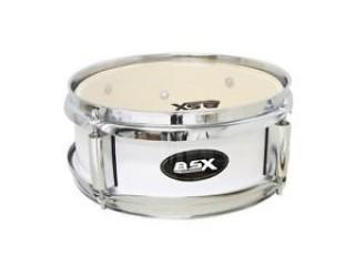 Маршевые барабаны  CHESTER Junior Street Percussion c доставкой по России