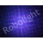 RoboStarNG RGB