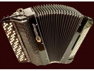 Баяны, аккордеоны  Баян «Юпитер» базовая модель c доставкой по России