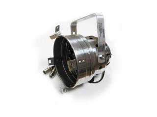 Прожектора и колорченджеры  Robolight LedPar-300 c доставкой по России