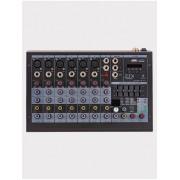 ZTX audio Compact 6.1Fx