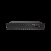ZTX audio QG-7350AT
