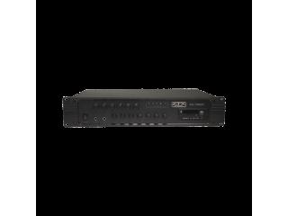 Усилители мощности ZTX audio QG-7350AT c доставкой по России