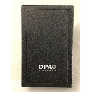 DPA microphones MPS6010