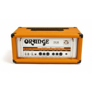ORANGE TH100H ThunderVerb