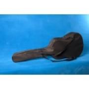 Чехол для акустической гитары джамбо ЧГД-3