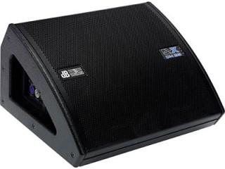 Активные акустические системы  dB Technologies DVX DM28 c доставкой по России