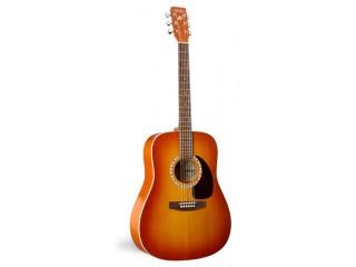 Акустические гитары Art & Lutherie CEDAR SUNRISE c доставкой по России