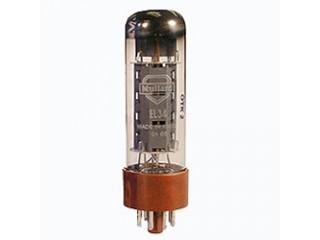 Лампы для комбо усилителей Mullard EL34B c доставкой по России