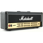MARSHALL JVM410H 100 WATT