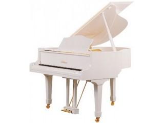 Акустические пианино, рояли  Falcone G(F)-52D WHP c доставкой по России