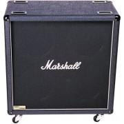 MARSHALL 1960AV 280W 4X12