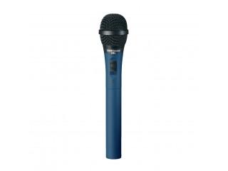 Инструментальные микрофоны Audio-technica MB4k c доставкой по России