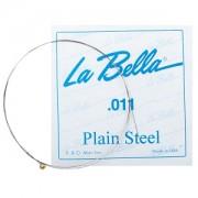 La Bella CPS011