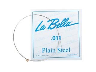 Отдельные струны La Bella CPS011 c доставкой по России
