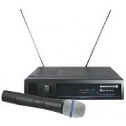 BEYERDYMIC OPUS 168 Mk II (231,600 МГц)
