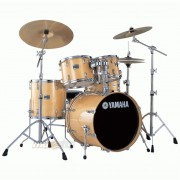 Yamaha SCB2FS51NW