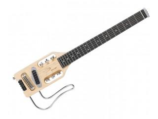 Бас-гитары  TRAVELER GUITAR Ultra-Light Bass c доставкой по России