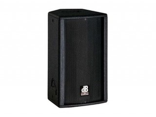 Активные акустические системы  dB Technologies ARENA 8 c доставкой по России