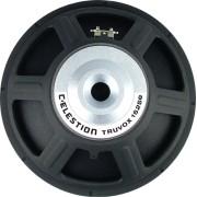 Celestion Truvox TF 1525E