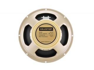 Динамики для гитарных комбо  Celestion G12M-65 Creamback c доставкой по России