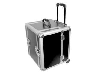 Чехлы, кейсы, рэки SLCASE RL002 c доставкой по России