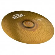 Paiste 17 Crash/ Ride Rude