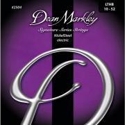 DeanMarkley 2504
