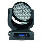 HT LIGHTING LED WASH 108*3W