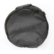 Lutner ЛБРМ2-5,5