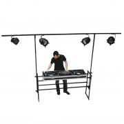 American DJ DJ-MTS 6