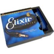 Elixir 92120 (92520)