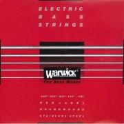 Warwick 42300 ML 5B