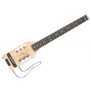 TRAVELER GUITAR Ultra-Light Steel