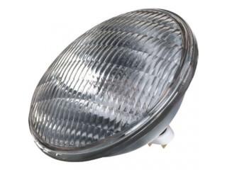 Лампы PAR Philips PAR-64 CP62 MF c доставкой по России