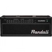 RANDALL RX120RH(E)