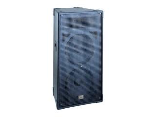 Пассивные акустические системы   SOUNDKING FI040 c доставкой по России