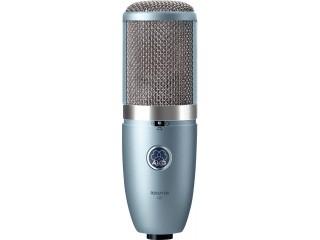 Студийные микрофоны  AKG P420 c доставкой по России