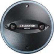Celestion CDX1-1430 (T5446,T5367WB)