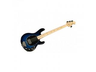 Бас-гитары  MusicMan №B057689 c доставкой по России