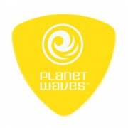 Planet Waves 2DYL3-10 Duralin